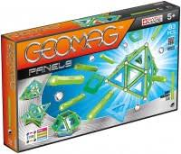 <b>Geomag Panels</b> 83 462 (462) – купить <b>конструктор</b>, сравнение ...