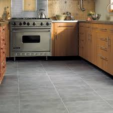 Kitchen Flooring Recommendations Recommended Kitchen Flooring All About Flooring Designs
