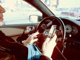 should cell phones banned while driving essays cell phones while driving essay our work faculty focus cell phones while driving essay our work faculty focus
