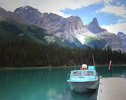 my world response to e b white once more to the lake source jasperjournal com