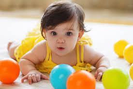 hispanic girl names baby girl