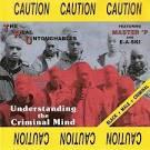 Understanding the Criminal Mind
