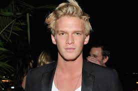 Cody Simpson to Make Broadway Debut in