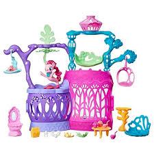 Купить <b>Игровой набор Hasbro</b> My Little Pony в каталоге с ...