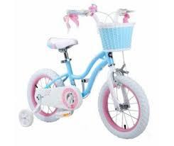 <b>Двухколесные велосипеды</b> — купить в Москве детский ...