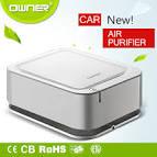 ionizer air purifier target holmes