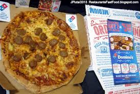 restaurant fast food menu mcdonald s dq bk hamburger pizza mexican domino s pizza athens atlanta highway domino s pizza delivery restaurant take out store athens ga clarke county domino s pizza delivery athens