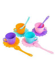 Купить игрушечную посуду в интернет магазине WildBerries.am ...