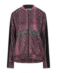 Женская кофта <b>Replay</b> - купить женские кофты и свитеры <b>Replay</b> ...
