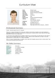 resumes sample     resume examples   examples of    cv format free download
