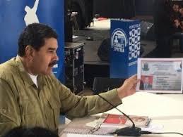 Venezuela'da göstericiler, bir askeri döverek öldürdü
