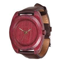 <b>AA Watches</b>