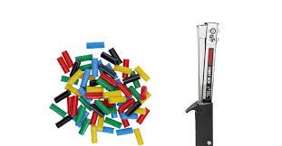 <b>Клеевые стержни</b>   <b>Bosch</b> DIY