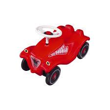 <b>Big Машина Bobby</b> Car Classic купить в интернет-магазине ...