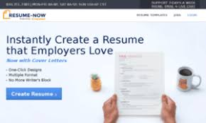 is resume now legit and safe  resume now reviews and fraud and    resume now com thumbnail