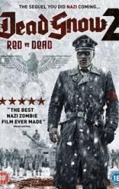 Assistir  Dead Snow 2 – Red vs Dead