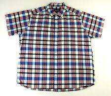 <b>Patagonia</b> нейлон повседневные <b>рубашки</b> для мужчин ...