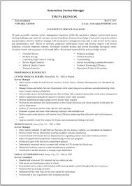resume examples public relations professional resume cover resume examples public relations public relations resume format and samples automotive service manager resume template great