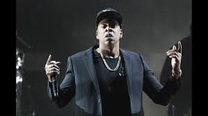 Jay Z, Chili Peppers to headline Meadows Festival in NYC | KIRO-TV