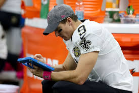 chiefs saints preview comparing the stats quarterbacks and chiefs saints preview comparing the stats quarterbacks and strengths vs weaknesses