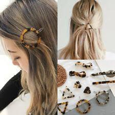 <b>Korean</b> Hair Accessories for sale | eBay