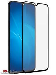 <b>Аксессуар Защитный экран Red</b> Line для Samsung Galaxy A30s ...