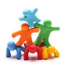online teamwork by oh keane on prezi