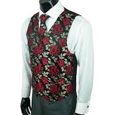 Resultado de imaxes para vestidos gris y rojo