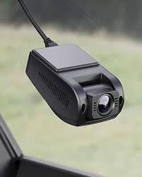 AUKEY Dash Cam FHD 1080p Car Camera ... - Amazon.com