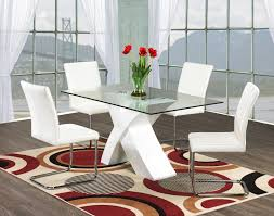 dream dining room table sets