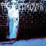 Book Burner album by Pig Destroyer
