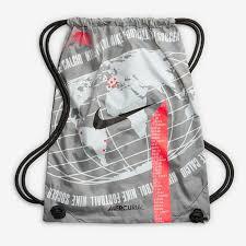 <b>Бутсы Nike Mercurial</b> Superfly 7 Elite FG купить в Москве, цены ...