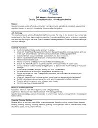 quality supervisor resume s supervisor lewesmr sample resume quality control supervisor resume on inspector