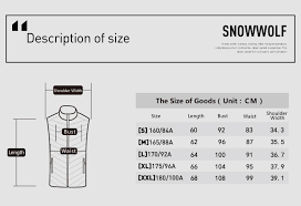 SNOWWOLF 2019 Women Outdoor <b>Heated Vest</b> USB Infrared ...