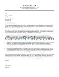 great cover letter examples in good cover letter my document blog great cover letter examples in good cover letter