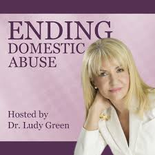 Ending Domestic Abuse