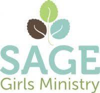 {Girls Ministry}