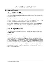 Literature Review  See a sample here See a sample hereSee a sample here Title page