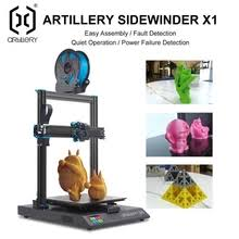 Compare prices on <b>large size 3d</b> printer – Shop best value large ...