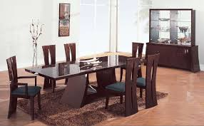 dining room wood dining room table sets remodel amazing dining room table ethan allen dining amazing dining room table