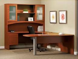 corner office furniture corner office desk type bathroomoutstanding black staples office furniture lshaped