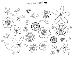 Small Picture Made by Joel Free Coloring Sheets