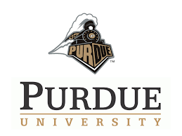 Image result for purdue university