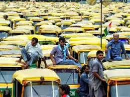 anti corruption india  anti corruption in india  essay on    auto and taxi unions in delhi to go on strike today