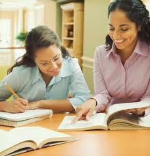 find a mentor mentor setting academic and or career goals and taking steps to achieve them