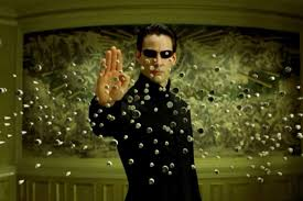 workplaces of the future will feel more like the matrix than office space buy matrix high office