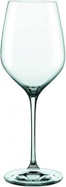 <b>Набор фужеров для</b> красного вина Supreme, 810 мл, 4 шт ...