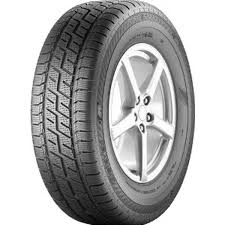 <b>Gislaved van</b> tyres • Find the lowest price at PriceRunner and save »