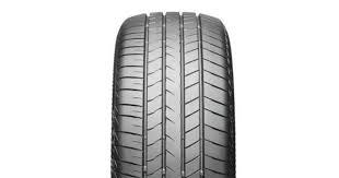 <b>Bridgestone Turanza T005 225/40</b> R18 92Y XL MFS • Compare ...