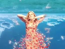 Madonna - Love Profusion (Official <b>Music</b> Video) - YouTube